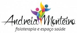 Clinica Andreia Monteiro